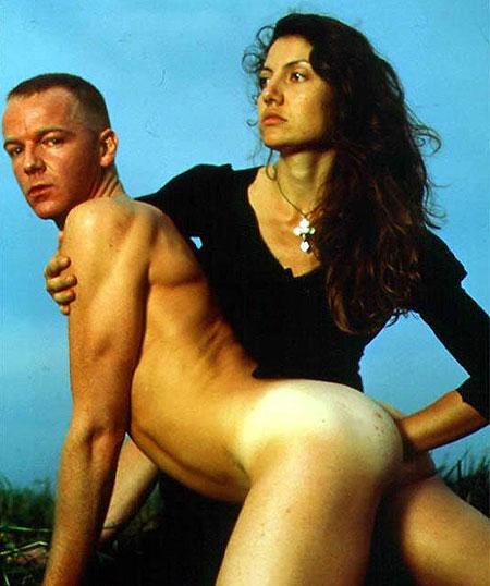 Замок Боли всё о БДСМ по русски BDSM Kingdom Фистинг утро (femdom вариация)