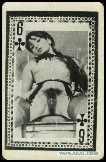 foto-kartinki-krasivogo-seksa