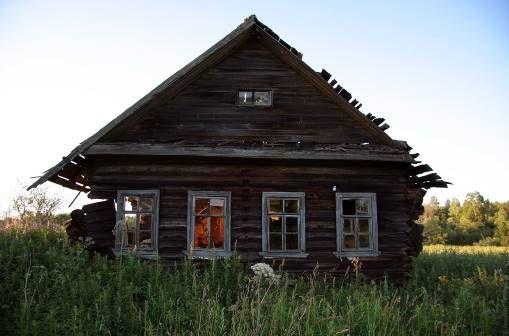 История о том, как у одной бабы-копирайтерши сгорел дом и муж, сын остался инвалидом, а она поднялась на биткоинах