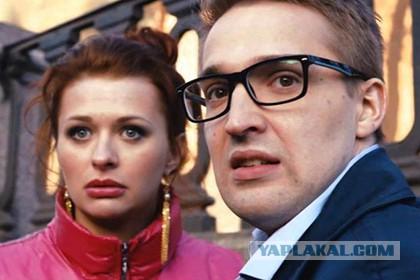 На новый клип «Ленинграда» пожаловались в прокуратуру