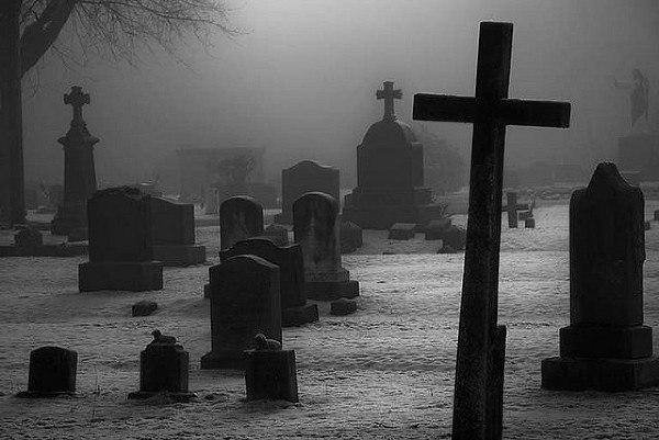 Смертная казнь и отдельное кладбище. В Госдуме придумали кару для коррупционеров