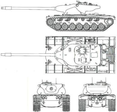 Сфера танкового производства - Страница 5 Post-3-12688597632135