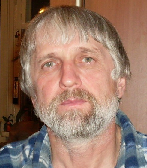 В Северодвинске 63-летнего пенсионера будут судить за картинки, которые он постил на своей странице «ВКонтакте»