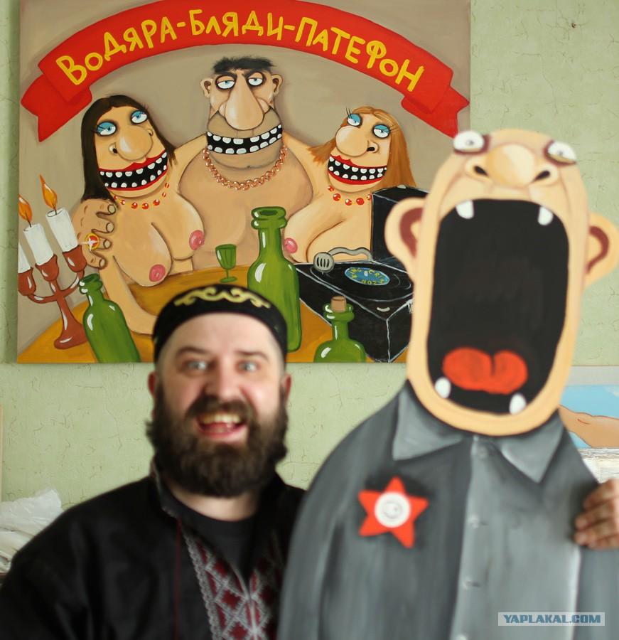 Вася Скажите Е Песню