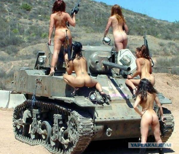 Порно танк большие сиськи здесь