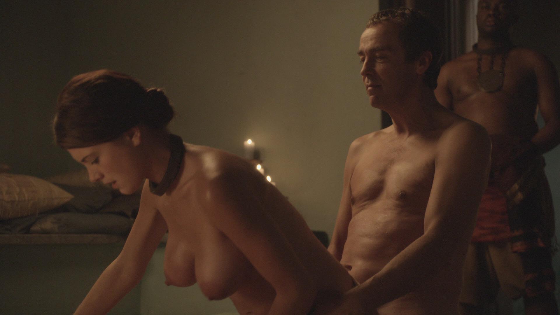 Съемка эротических сцен онлайн 7 фотография