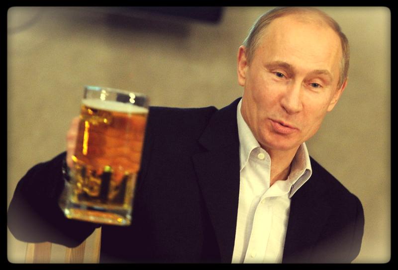 Алкоголизм хронический профилактика