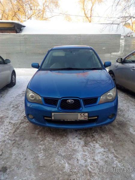 «Мало дала»: В Омске механик СТО продал машину клиентки, заявив покупателю, что хозяйка мертва