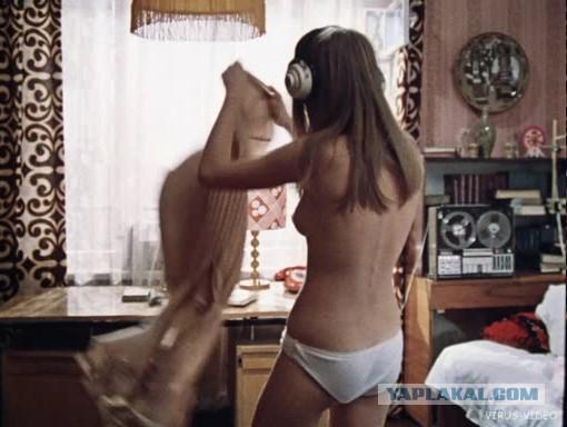 Эротические фильмы смотреть онлайн эротические