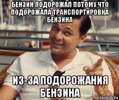 хуй нахуй похуй хуюшки хуяк: