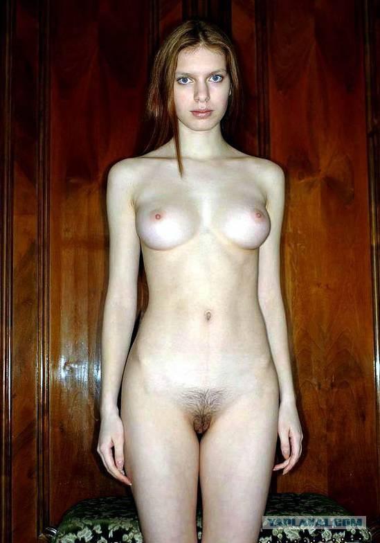 иваново частные проститутки