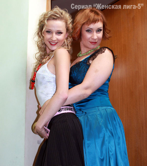 foto-russkih-devushek-domashnee-golie