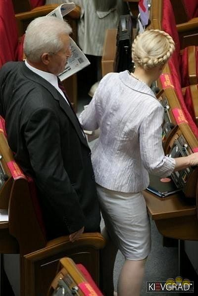 pikantnie-foto-yulii-timoshenko
