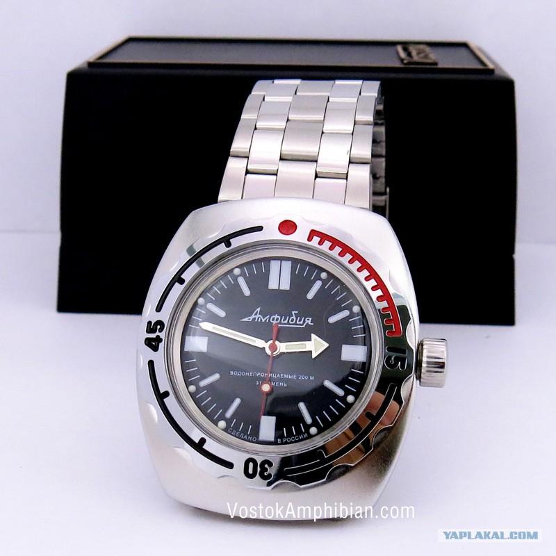014 из светодиодов модные часы описание наручные часы 524312 оптовая продажа бесплатная доставка