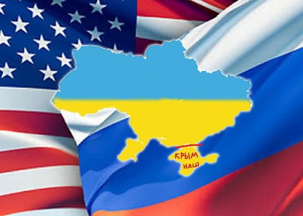 Американский газ в два раза дороже российского!