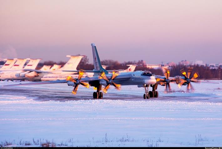 Российской армии 2014 год яплакалъ