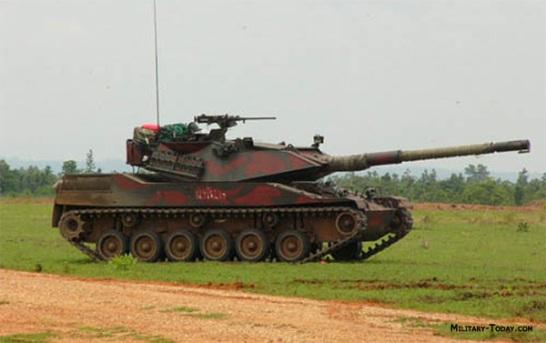 Сфера танкового производства - Страница 5 Post-3-12688598734685