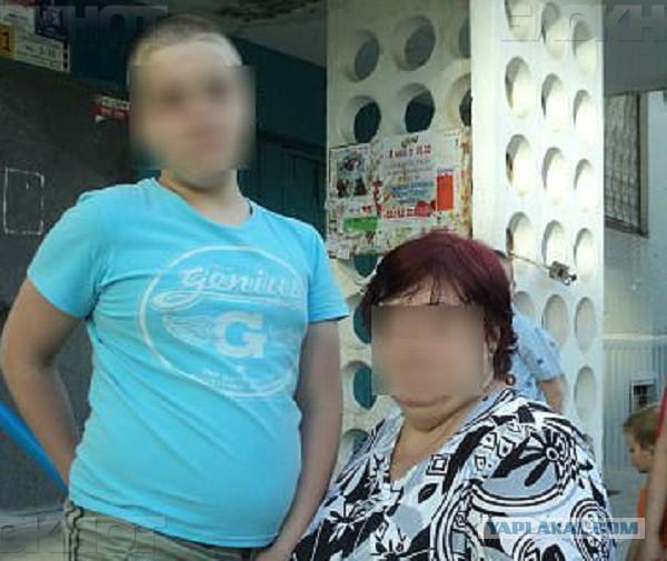 Син изнасивает маму 21 фотография