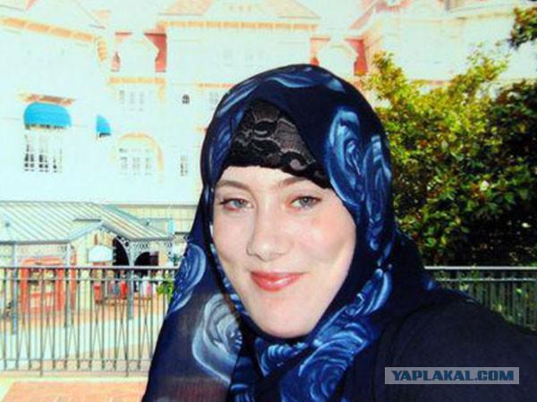 В ЛНР убита террористка- снайпер