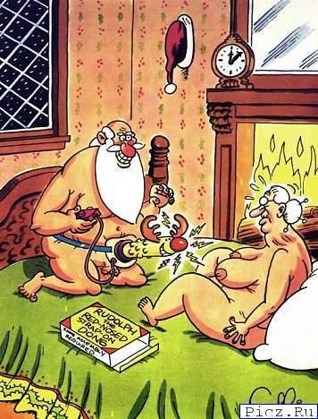 eroticheskaya-novogodnyaya-karikatura