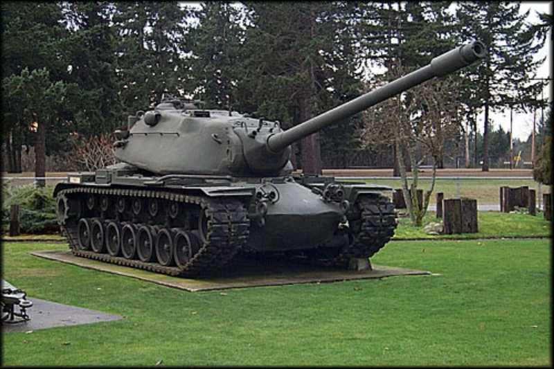 Танк армата (россия)технические характеристики основное орудие мм125-152 боекомплект пушки в шт45 автомат
