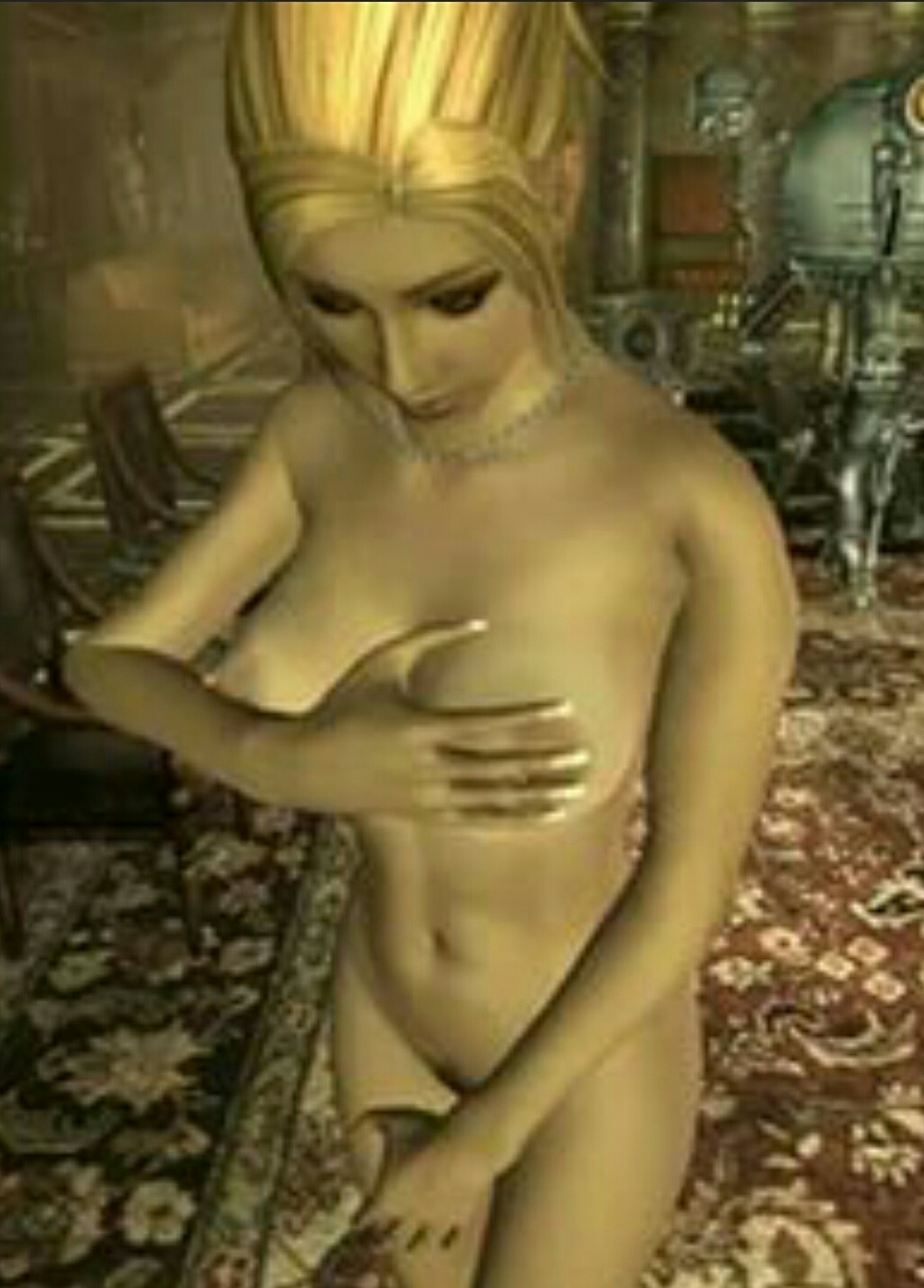 porno-igri-kvesti