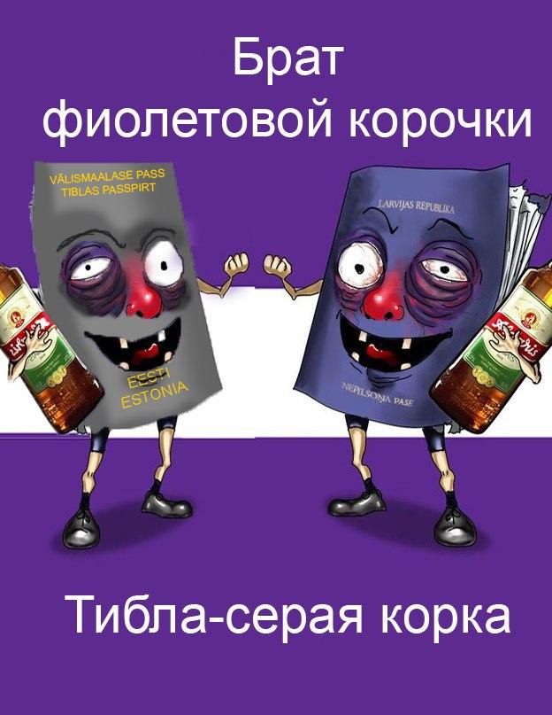 Посольство России в Латвии вербует наемников на войну в Украине: за каждого убитого украинца обещают 1500 евро, - СМИ - Цензор.НЕТ 7307