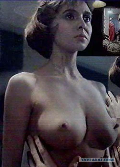 Голая грудь актрис фото 99072 фотография