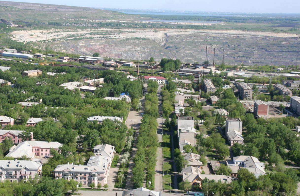 для при знаменитые люди города коркино челябинской области китайском дизайне