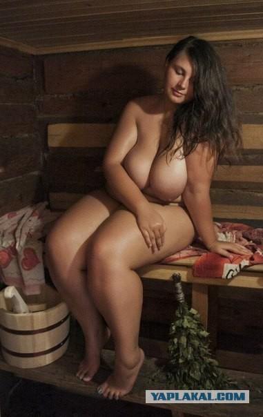 pishnie-golie-russkie-zhenshini-foto