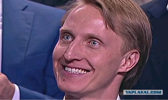ВЦИОМ: уровень счастья россиян достиг исторического максимума!