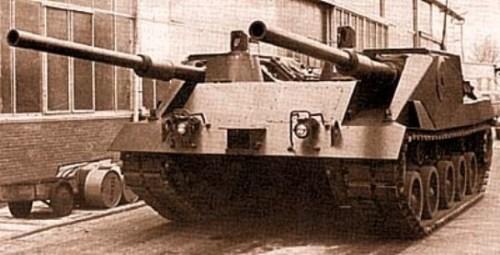 Сфера танкового производства - Страница 5 Post-3-12688600247845