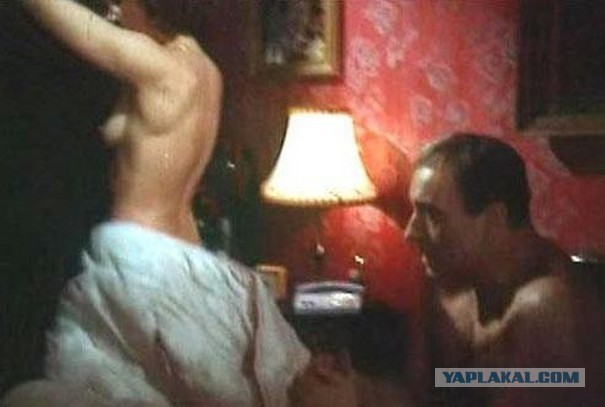 eroticheskie-epizodi-v-sovetskom-kino