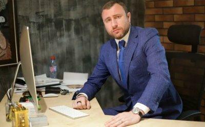 Арестован ИТ-советник Госдумы, автор идеи государственного суперинтегратора