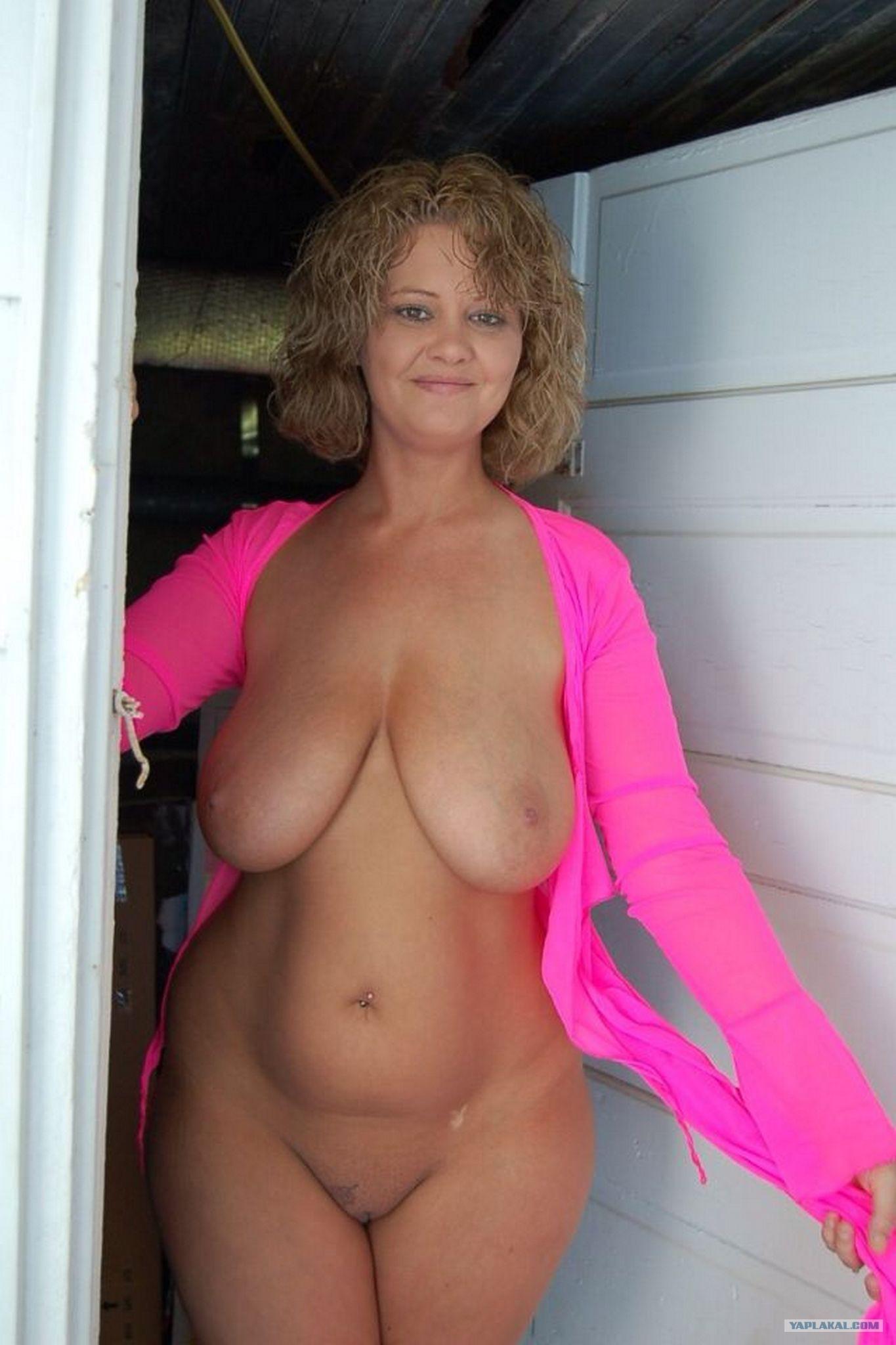 Голые женщины за сорок попки 6 фотография