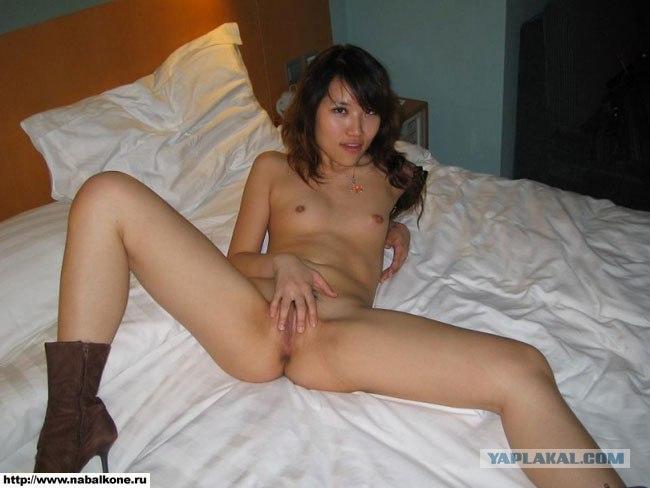 http://s00.yaplakal.com/pics/pics_original/6/6/1/1623166.jpg