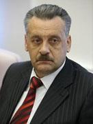 Телесные наказания за гомосексуализм в России