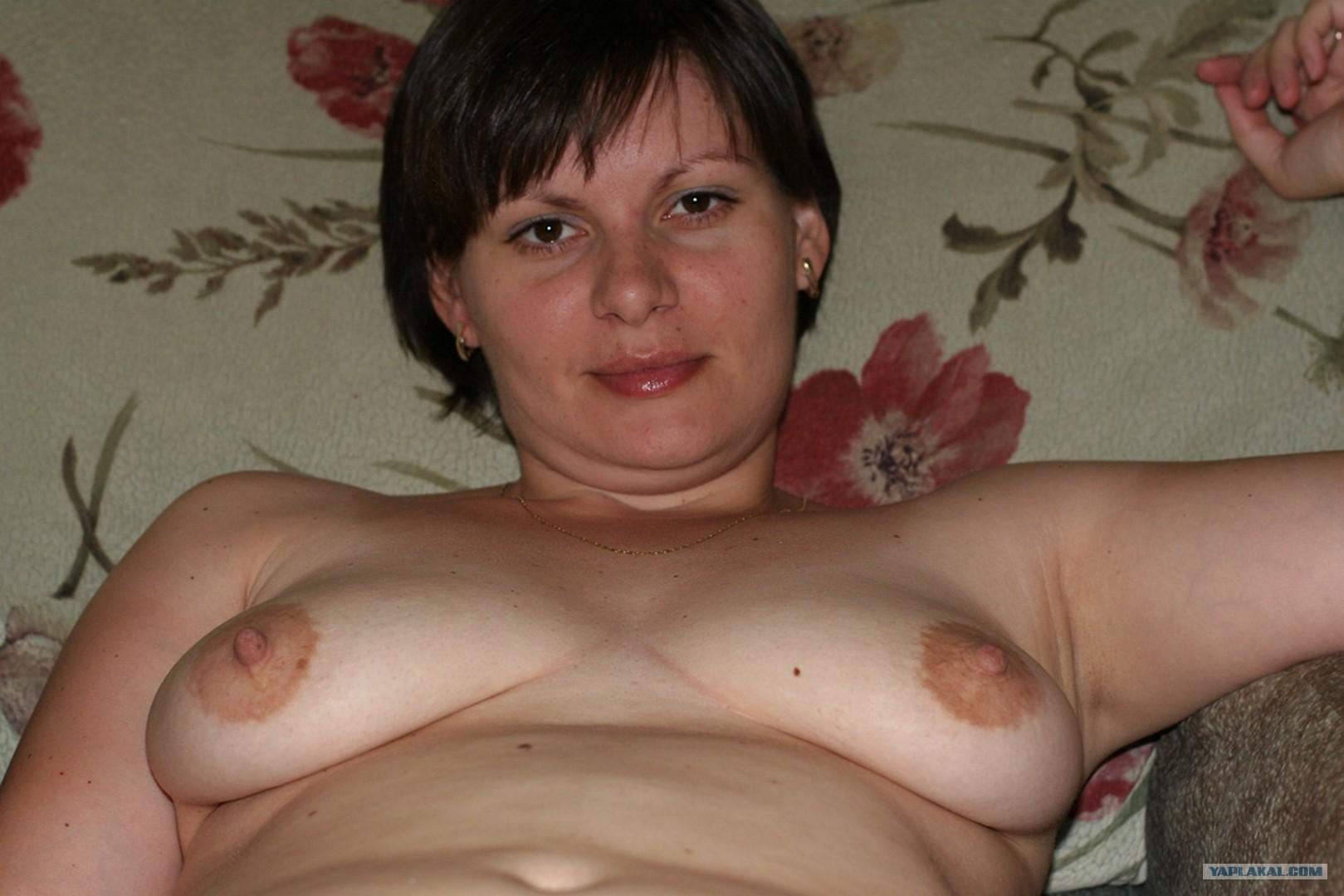 Рассказы с чужой мамкой секс 2 фотография