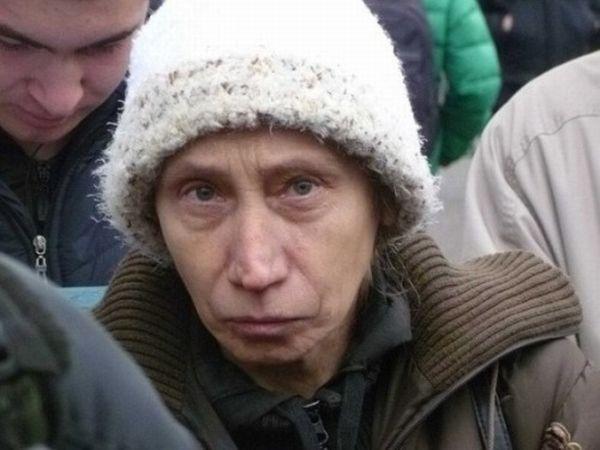 Голосовые поздравления от Путина по именам 88