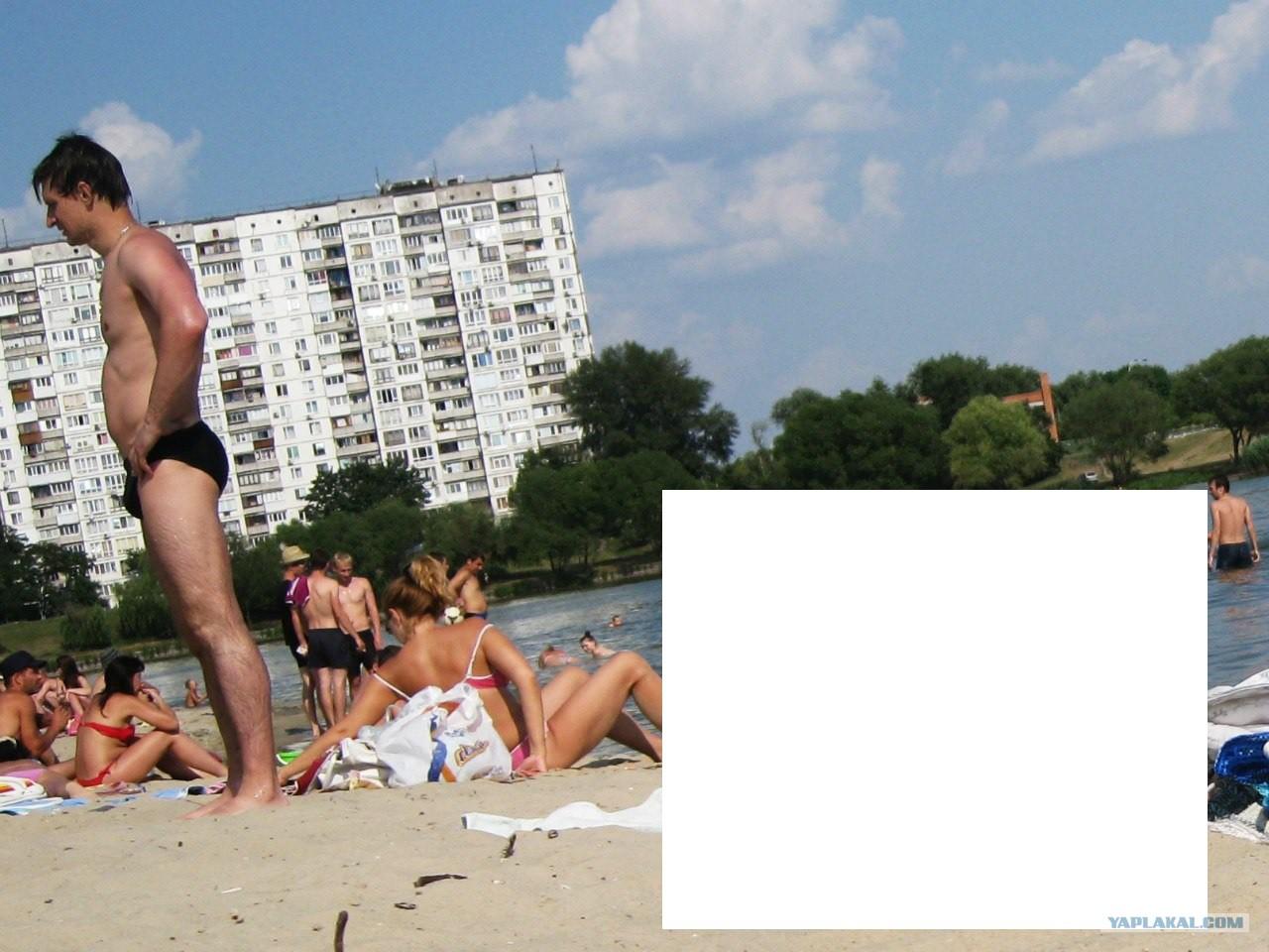 anatoliy-na-nudistskom-plyazhe