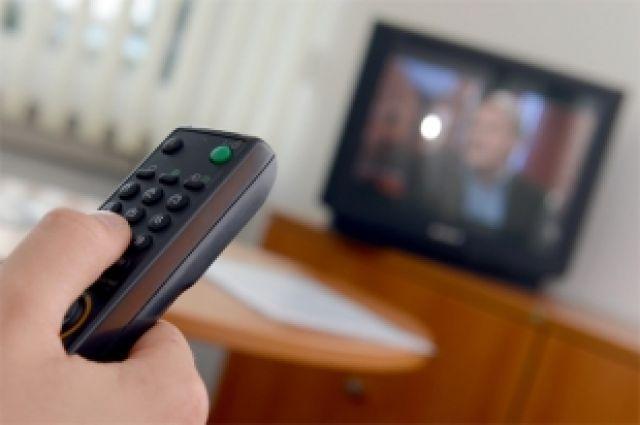 МВД хочет создать телеканал для мигрантов