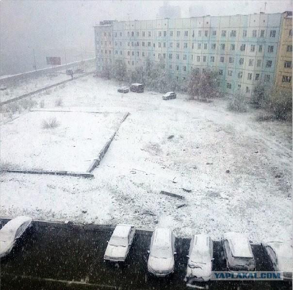nadim-blyadskiy-gorod