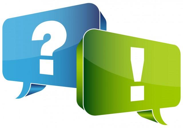 Вопрос-ответ 13