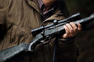 Установлена личность охотника, застрелившего в Мордовии 15-летнего школьника