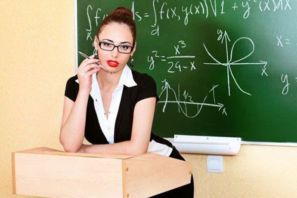 В Альметьевске учительница русского языка и литературы занималась сексом с несовершеннолетней ученицей