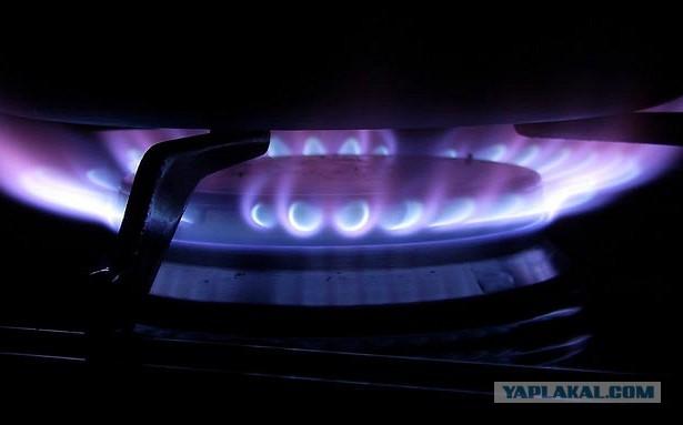 Глава ФНЭБ о списании жителям Чечни многомиллиардных долгов: «Не знал, что газ у нас – бесплатный ресурс»