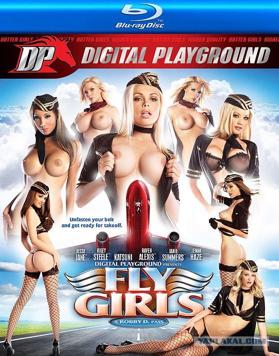 порно фильм wasteland смотреть онлайн