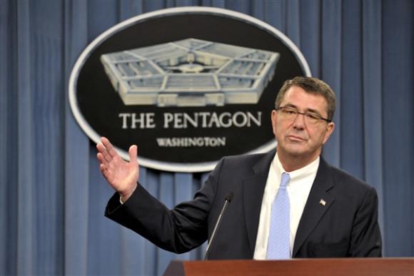 Министр обороны США: Пентагон взломан российскими
