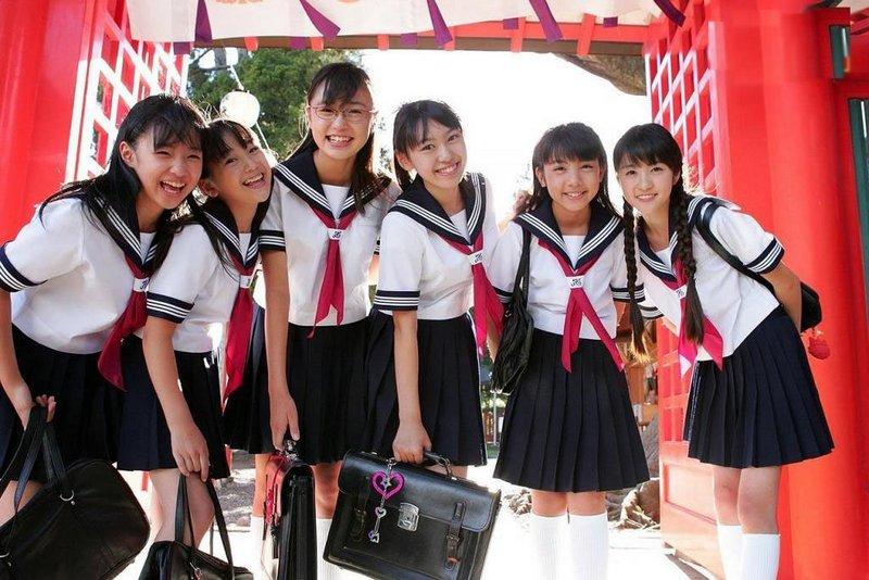 Фото: yaplakal.com