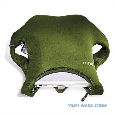 Сумки кожаные unicorn: сумка почтальона фото, кожаная сумка granello.
